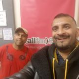 Apnabeat Radio Show - 16th April 2019 featuring Arif Sensation