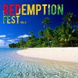 Sanchuary...Redemption Fest Vol. II