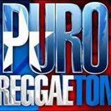 Dale Reggaeton Vol #1
