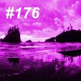 Beauty Trance #176