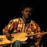 Mundo Mali :: Andra Kouyaté (fr)
