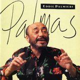 Eddie Palmieri - Palmas