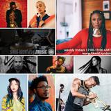 Soul-Identity Music on Likwid #060 27/10/17