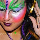 Chrissie Balkan Beats