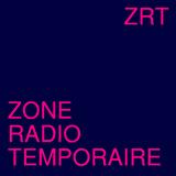 Séminaire de l'erg : Introduction à la ZRT