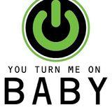 Mick Matrix 14 - ... you turn me on !!! upliftin House Disco Vocalhouse Filter