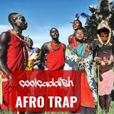 Cool Caddish-Afro trap