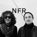 David August & Neonlichter - 2/20/19