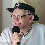 John Deadlock Monday Morning Show - Episode 034