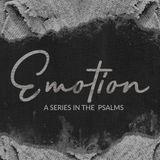 Longing - Psalm 84   Yuliy Tsymbal   7/7/19