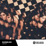 Blond:ish - DHA Mix #319
