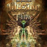 Anakis @Illusion Of Time (08/02/2014) recorded @psykedreamz channel livestream
