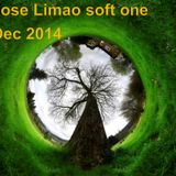 Jose Limao Soft One Dec 2014