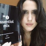 Helena Hauff | Essential Mix | 2017