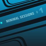 Minimal Sessions 01 (2007)