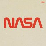 PMB261 NASA