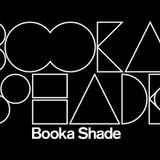 Booka Shade Tribute - Luca Benni