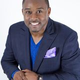 Jeremy Charles: Young, Black, Saved and Single- Saved by Grace