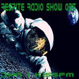 Respite Radio Show 035 - Theo Parish, Mike Huckaby, Deep Dish, Phreek Plus One