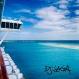 22 Sessions - DJ Diaga Summer '19