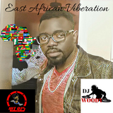 East African Viberations 1