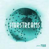 Starstreams Pgm i054