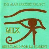 THE ALAN PARSONS PROJECT MIX Mezclado por DJ Albert.mp3