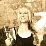 The Nashville Interviews - DeeAnn Dominy