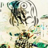 Ogir Dj Set Industrial_Rhythmic Noise...
