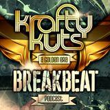 A Golden Era of Breakbeat