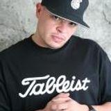 DJ Finesse December 2010