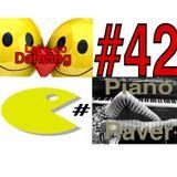 (#42) Let's go Dancing - Dj Chris Akin - Piano Raver