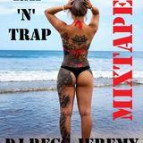 Mixtape Rap-Trap