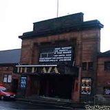 Plaza Glasgow 1992-1993
