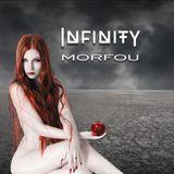 INFINITY - Morfou (Deep Progressive Mix)