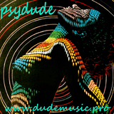 PsyDude_SyncFaders_Guestmix