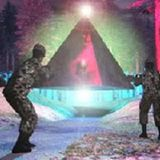 The Return Of The Black Spider Italo Disco Electro Mix - DJ J'Adore Jean