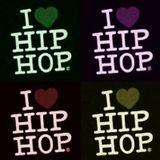 DJ K SMOOTH 90'S THROWBACK HIP HOP CLASSICS