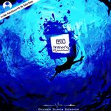 Deeper Super Session Episode 29(Guest Mix By Spike Deep[T.A.L.E])