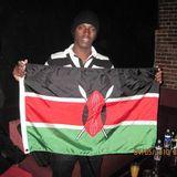 "ROMAIN VIRGO: ""Soul Provider Kenya Tour Promo Mix"" by Shashamane International"