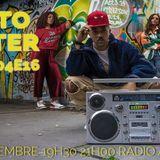 Ghetto Blaster S04E16