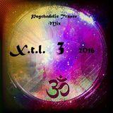 X.t.l.   Mix 03 2016