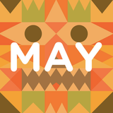 May Podcast 2016