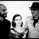 Jazz Alchemist Radio 08.04.2013 with Lama, Andrea Bolzani, Daniele Frati & Max Johnson