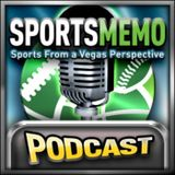 "NFL Week 2 Gambling Podcast ""Every Game On The Board"" (Segment 2) 9/13/19"
