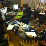 Talk with JKT48 on OZ Radio 90.8 FM Jakarta (Full Session) [19.02.2014]