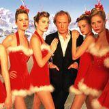 Sopitone ep.5 - Chanter Noël au cinéma
