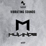 Vibrating Sounds - Episode #009