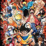 Mercredi ! Les Manga (épisode 2 : Les animés) // 13.05.2020