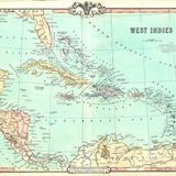 Exile From De West Indies